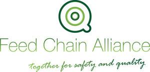 logo-Feed-Chain-2